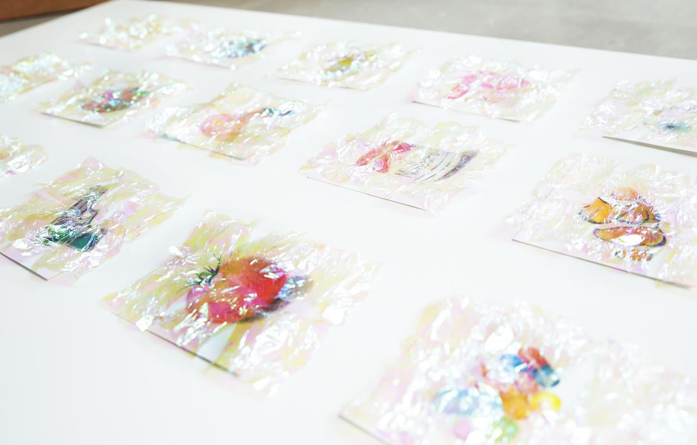 Lillian Portfolio Works 02